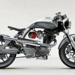 Mac Motorcycless Coolest Motorcycle