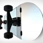 Skate Mirror