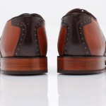 Florsheim Limited Markham Shoes