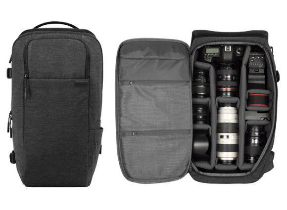 Incase DSLR Pro Pack by Incase