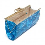 Kate Spade Pool Party Clutch