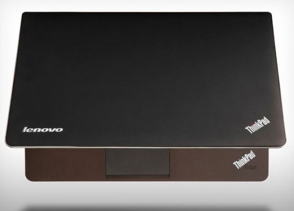 Lenovo ThinkPad Edge S430 Available in Europe