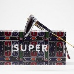 Super Ndebele Special Sunglasses