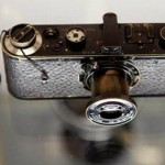 Worlds Most Expensive Camera